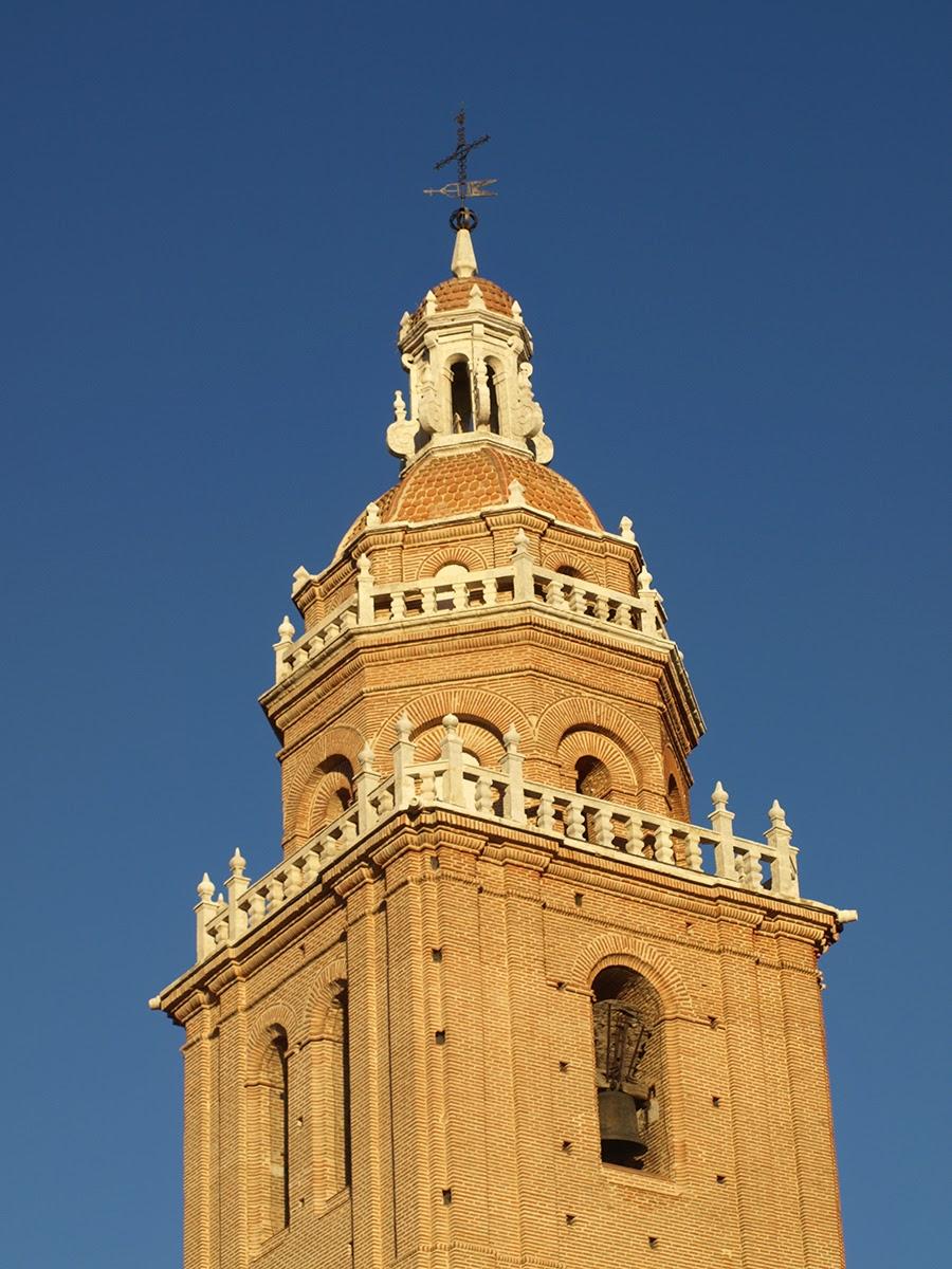 Rincones perdidos de Valladolid