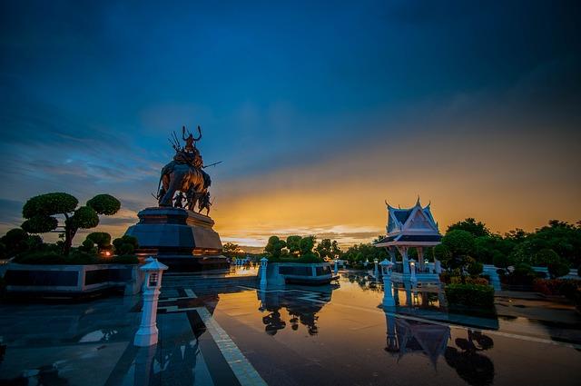 thailand-1005407_640
