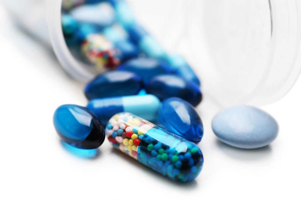 Adquiere tus medicamentos hasta en el sitio más perdido