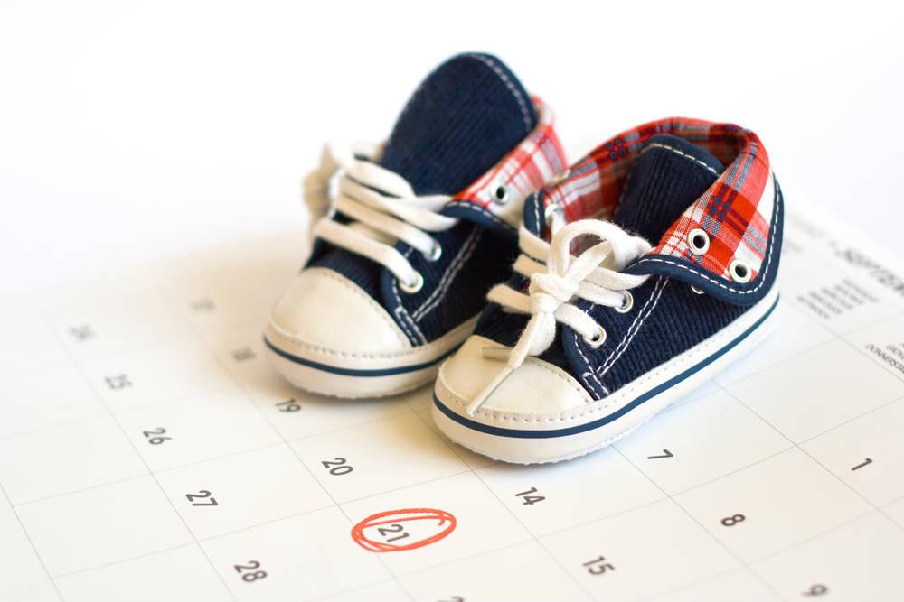 Zapatillas nuevas para conocer Burdeos