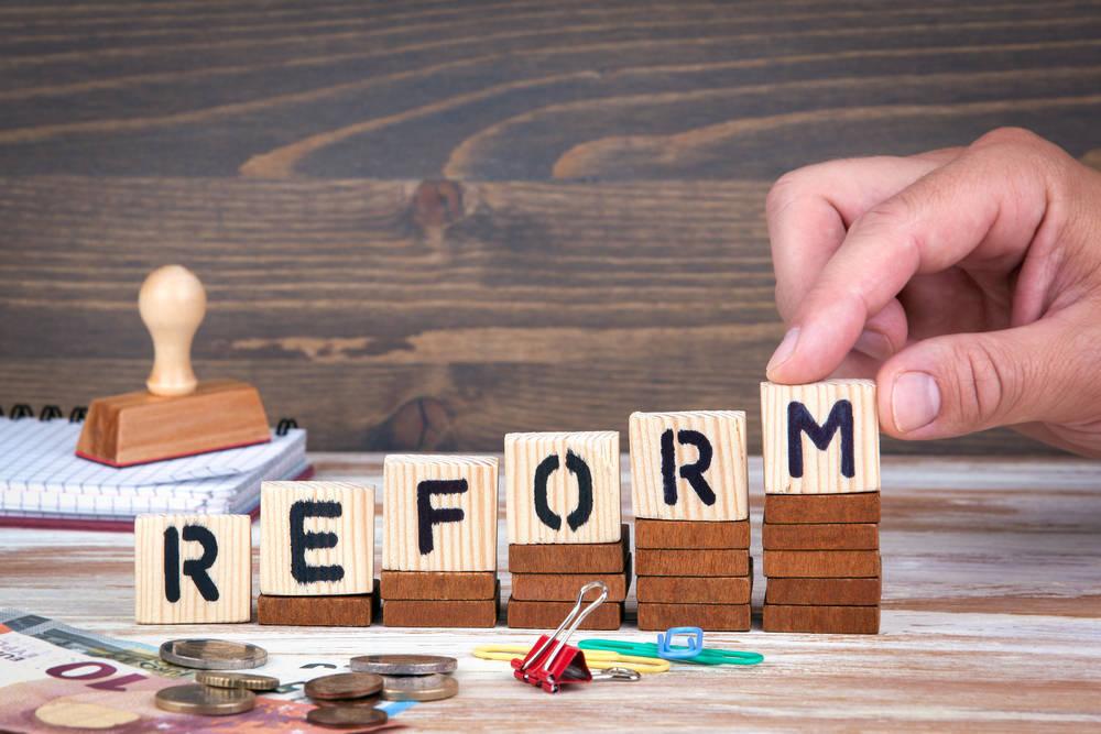 Reformar una vivienda sin gastar una fortuna, es posible