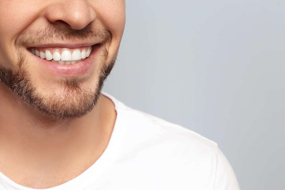 La sonrisa, un arma imprescindible para garantizar nuestra belleza