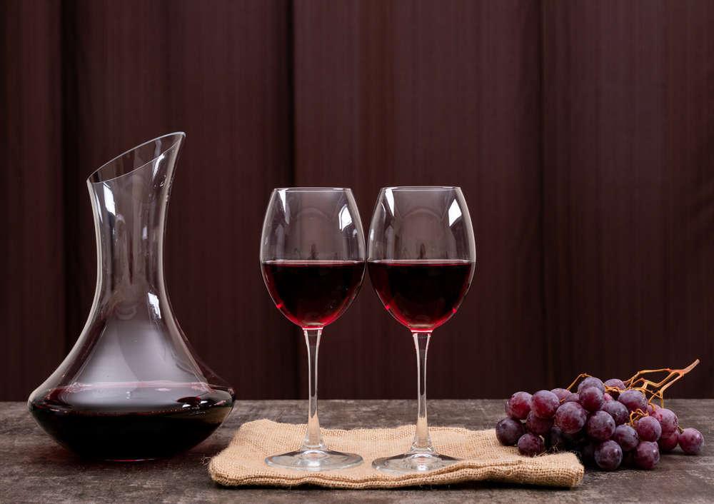 Un vino para cada día del año. Te decimos cómo elegir el adecuado para cada ocasión