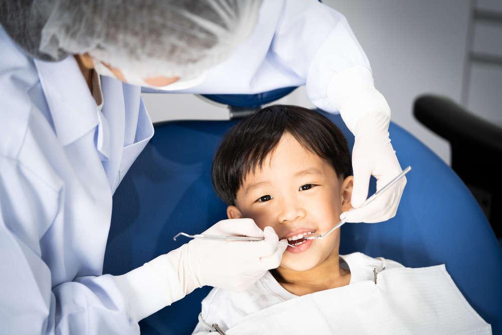 Visita a tu dentista de confianza sin temor al coronavirus