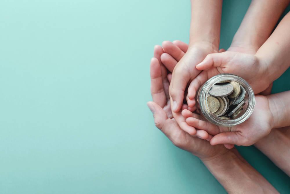 Ahorra un dinero sin salir de casa