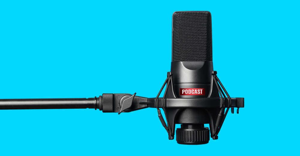 Ni video de Instagram, ni programa de radio: los podcasts llegaron para quedarse