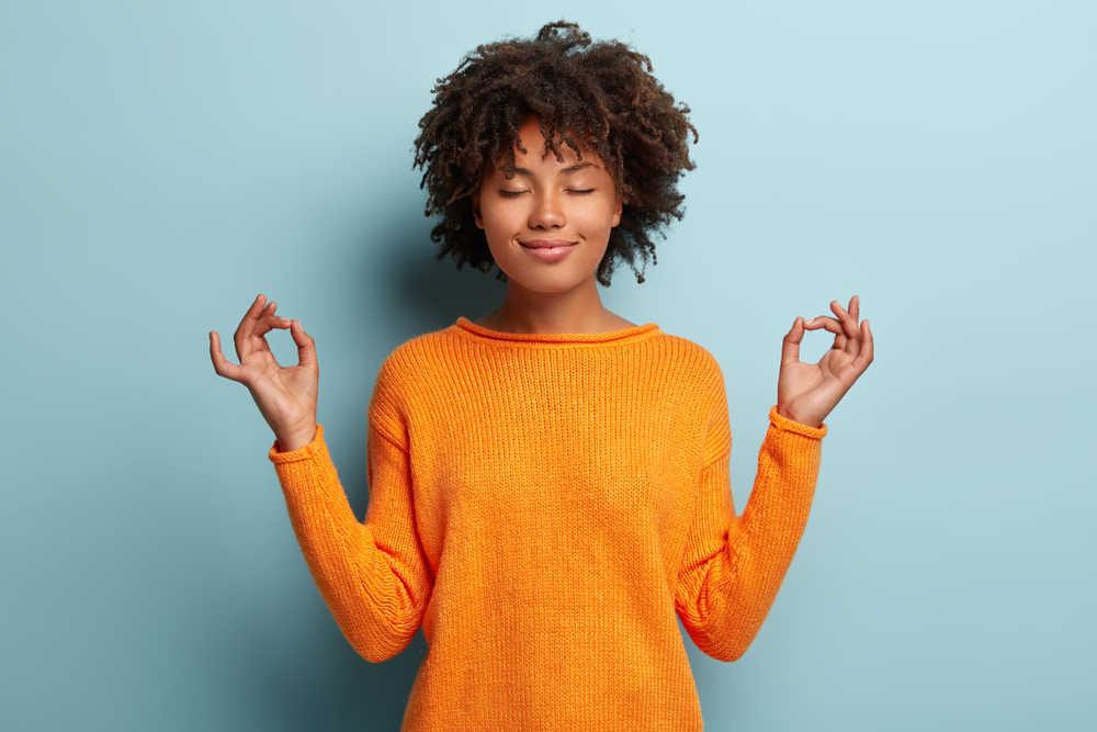 Mindfulness, meditación, yoga… las elecciones de quien no quiere plegarse ante la ansiedad o el estrés