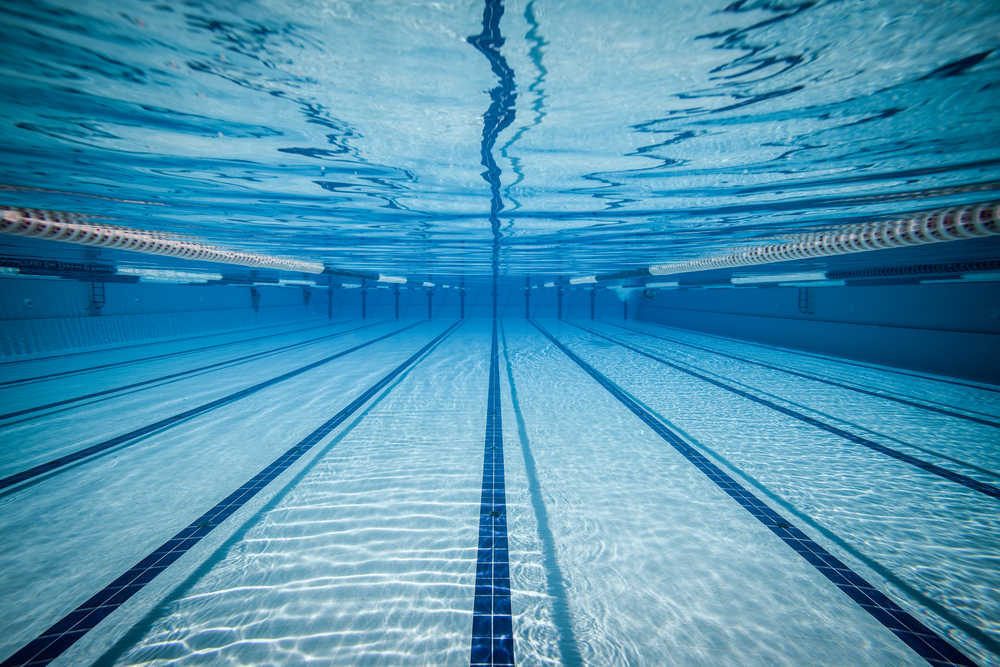 Mantenimiento de piscinas a lo largo del año