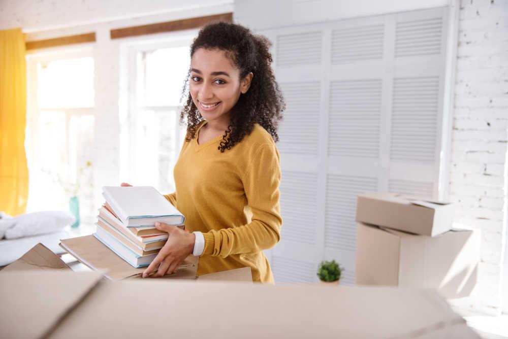 Las residencias siguen siendo la mejor garantía de éxito para los estudiantes universitarios