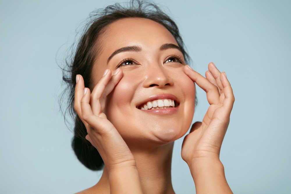 Los productos perfectos para el cuidado de tu piel