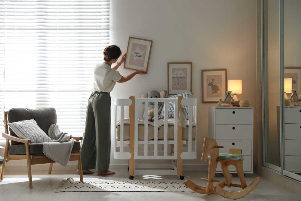 Armar el mobiliario adecuadamente: fundamental para alargar su vida útil