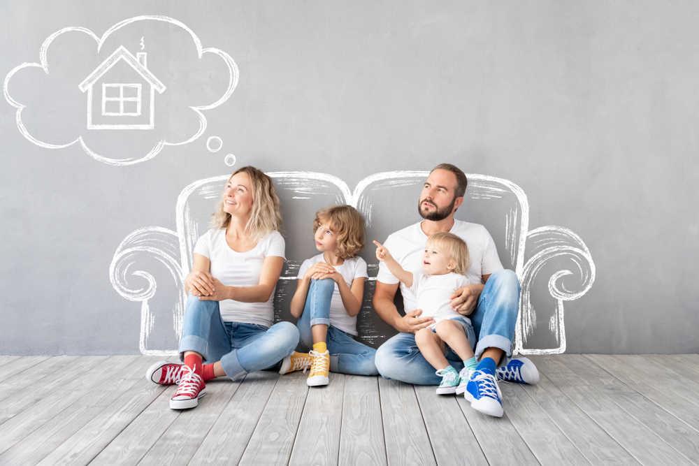 ¿En qué consiste la permuta inmobiliaria?